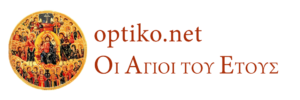 optiko.net Logo